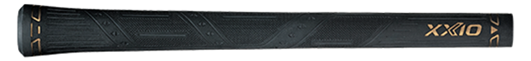 XIO PRIME WEIGHT PLUS GRIP