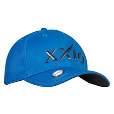 XXIO Ball Marker Cap,Blue