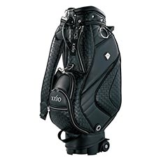 XXIO Transport Cart Bag,
