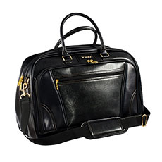 XXIO Boston Bag,