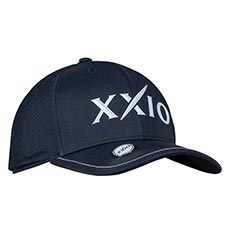XXIO Ball Marker Cap,Navy