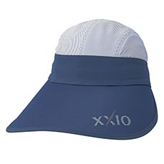 XXIO Ladies Cap,Navy