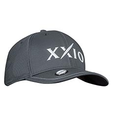 XXIO Ball Marker Cap,Grey